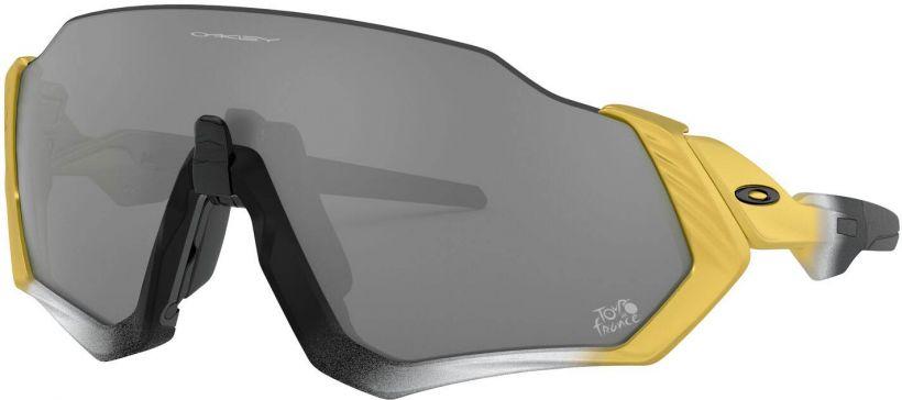 Oakley Flight Jacket Tour De France OO9401-22-37