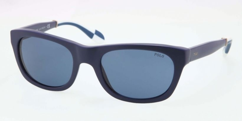 Polo Ralph Lauren PH4077