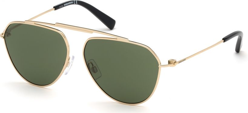 Dsquared2 DQ0310-32N