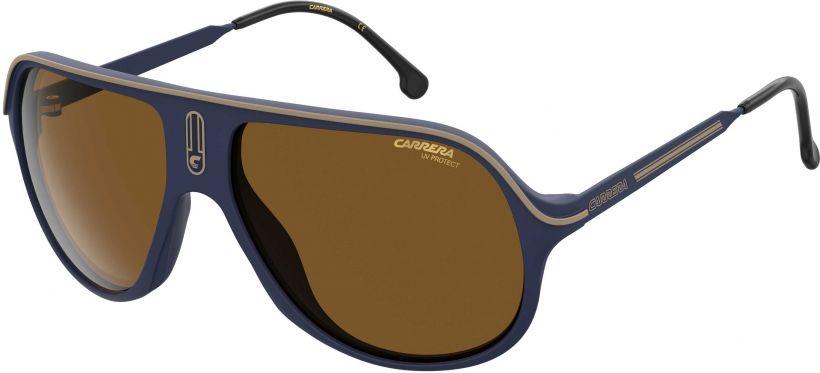 Carrera SAFARI65 203798-PJP/70-62