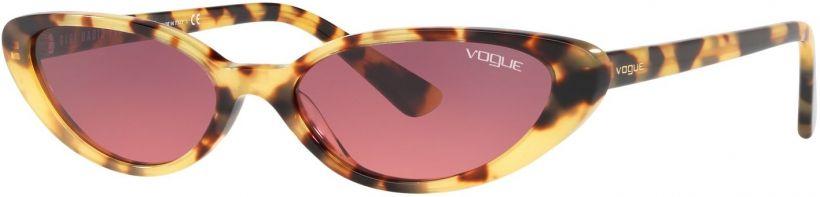 Vogue VO5237S