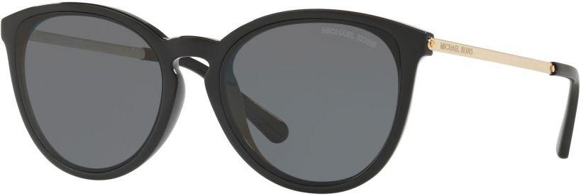 Michael Kors Chamonix MK2080U-333281