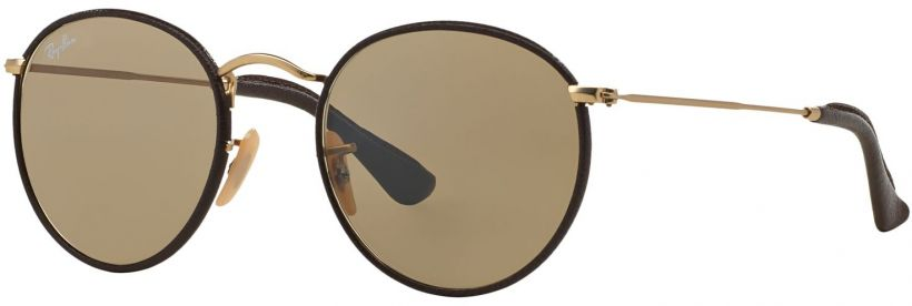 Ray-Ban Round Craft RB3475Q-112/53
