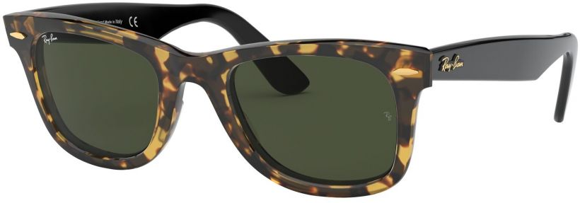 Ray-Ban Original Wayfarer RB2140-1196-50