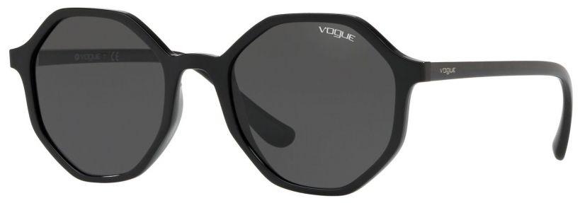 Vogue VO5222S-W44/87