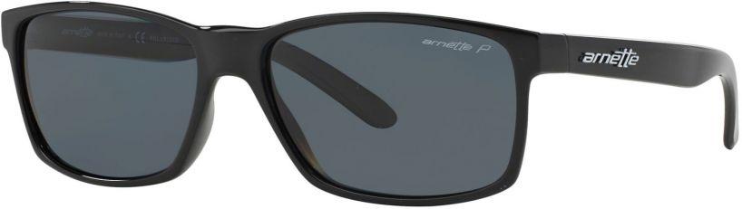 Arnette Slickster AN4185-41/81