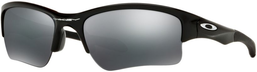 Oakley Quarter Jacket OO9200 01