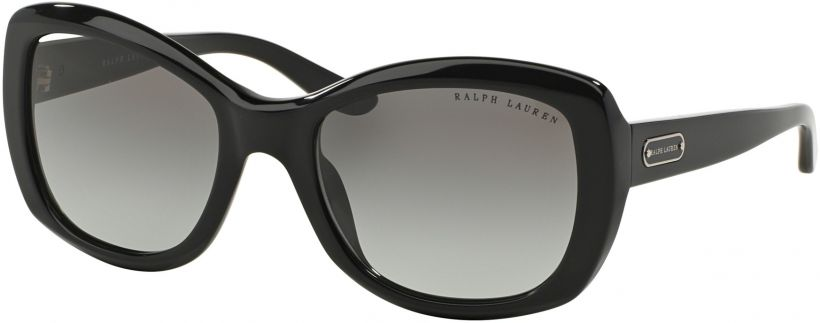 Ralph Lauren RL8132 5001/11