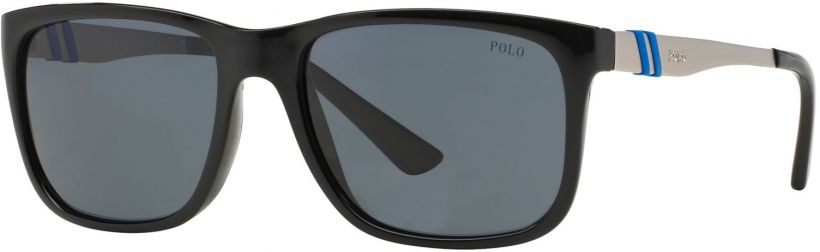 Polo Ralph Lauren PH4088-500187