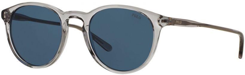Polo Ralph Lauren PH4110-541380