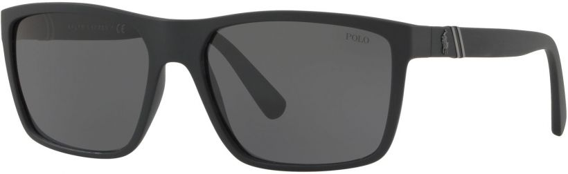 Polo Ralph Lauren PH4133-528487