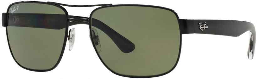 Ray-Ban RB3530-002/9A