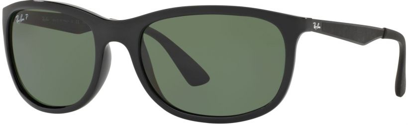 Ray-Ban RB4267-601/9A
