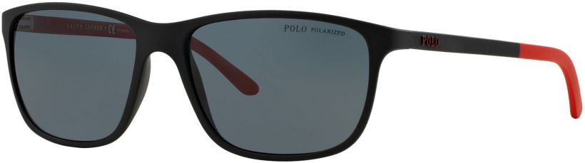 Polo Ralph Lauren PH4092-550481
