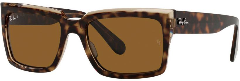 Ray-Ban Inverness RB2191-129257-54