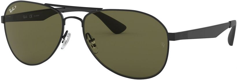 Ray-Ban RB3549-006/9A