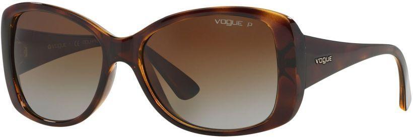 Vogue VO2843S-W656T5-56