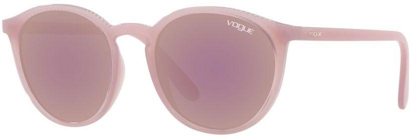 Vogue VO5215S-26095R