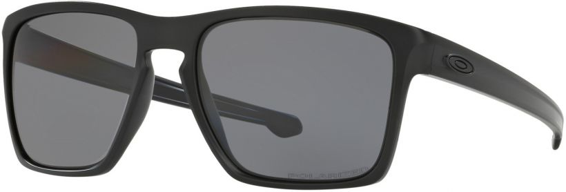 Oakley Sliver XL OO9341 01