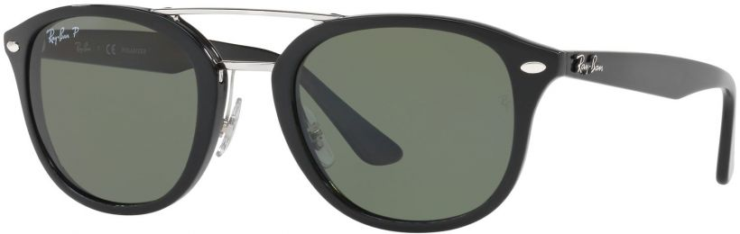 Ray-Ban RB2183-901/9A