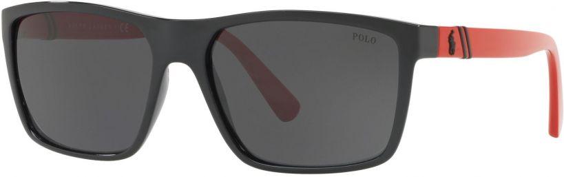 Polo Ralph Lauren PH4133-500187