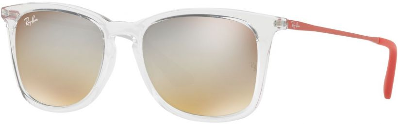 Ray-Ban Junior RJ9063S-7031B8