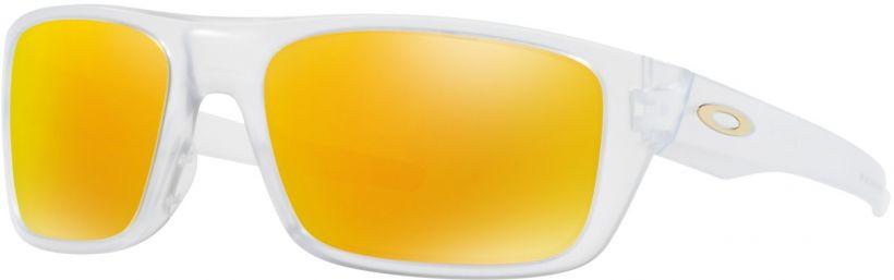 Oakley Drop Point OO9367 05