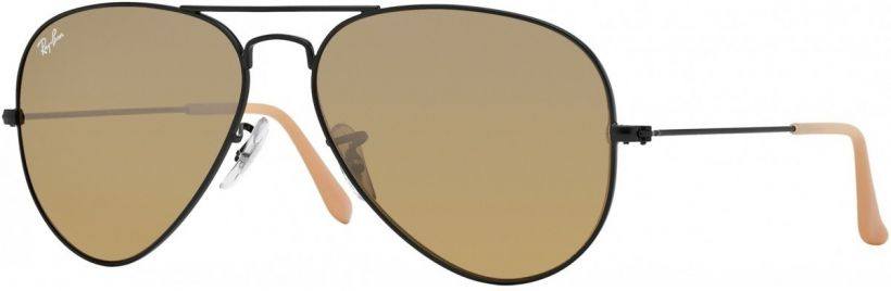 Ray-Ban Aviator Gradient RB3025 006/3K 55