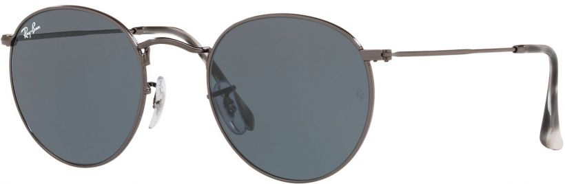 Ray-Ban Round Metal Classic RB3447--