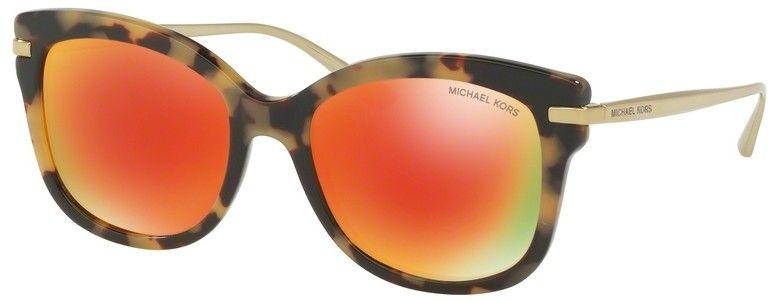 Michael Kors Lia MK2047 3244/6Q