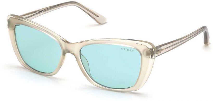 Guess GU7774-26V-55