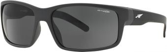 Arnette Fastball AN4202-226687-62