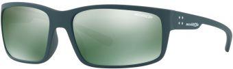 Arnette Fastball 2.0 AN4242-25106R-62