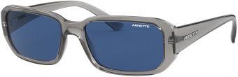 Arnette X Post Malone AN4265-259080-55