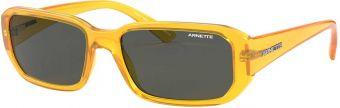 Arnette X Post Malone AN4265-265587-55