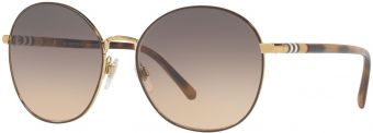 Burberry BE3094-1257G9-56