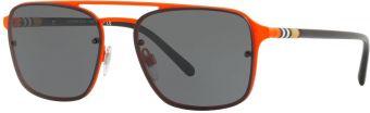 Burberry BE3095-12605V-56