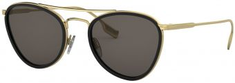 Burberry BE3104-1145/3-51