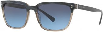 Burberry BE4255-3661S2-56