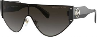 Michael Kors Park City MK1080-10148G-36