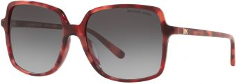 Michael Kors Isle Of Palms MK2098U-38218G-56