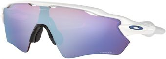 Oakley Radar Ev Path OO9208-47-38