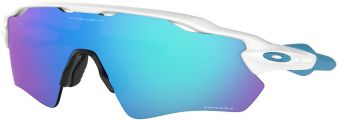 Oakley Radar Ev Path OO9208-57-38