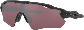 Oakley Radar Ev Path OO9208-96-38