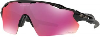 Oakley Radar Ev Pitch OO9211-17-38