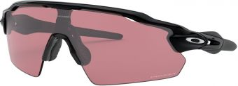 Oakley Radar Ev Pitch OO9211-18-38