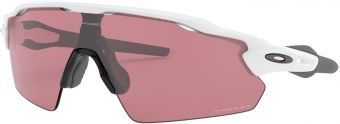 Oakley Radar Ev Pitch OO9211-19-38