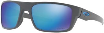 Oakley Drop Point OO9367-06-60