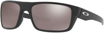 Oakley Drop Point OO9367-08-60