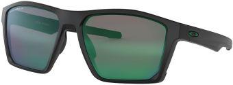 Oakley Targetline OO9397-07-58